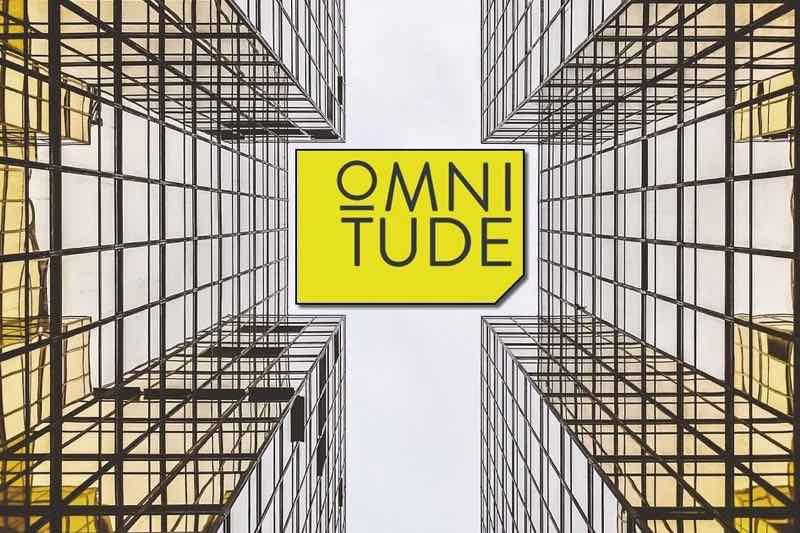 Omnitude-ICO