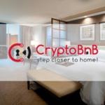 cryptobnb