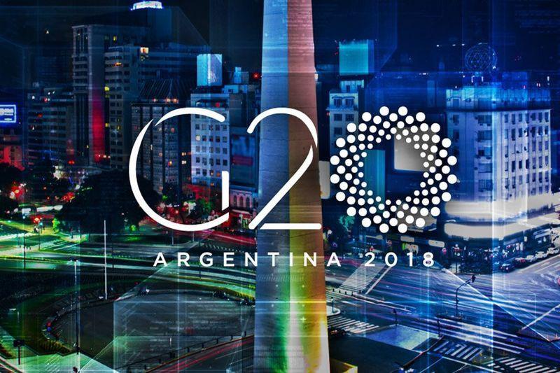 g20-crypto