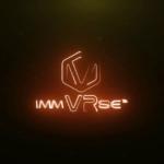 ImmVRse