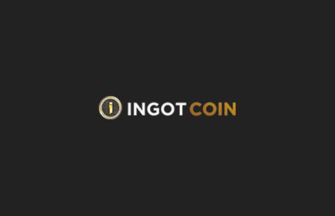 InGot