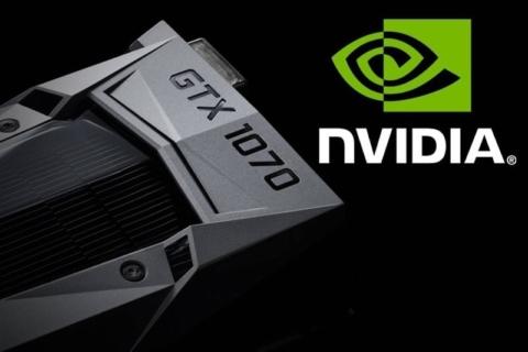 nvidia-geforce-gtx-1070-