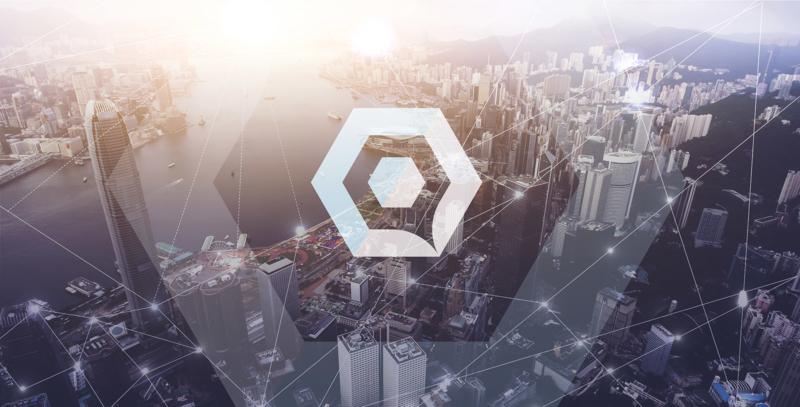 QURREX – First Hybrid Crypto Exchange