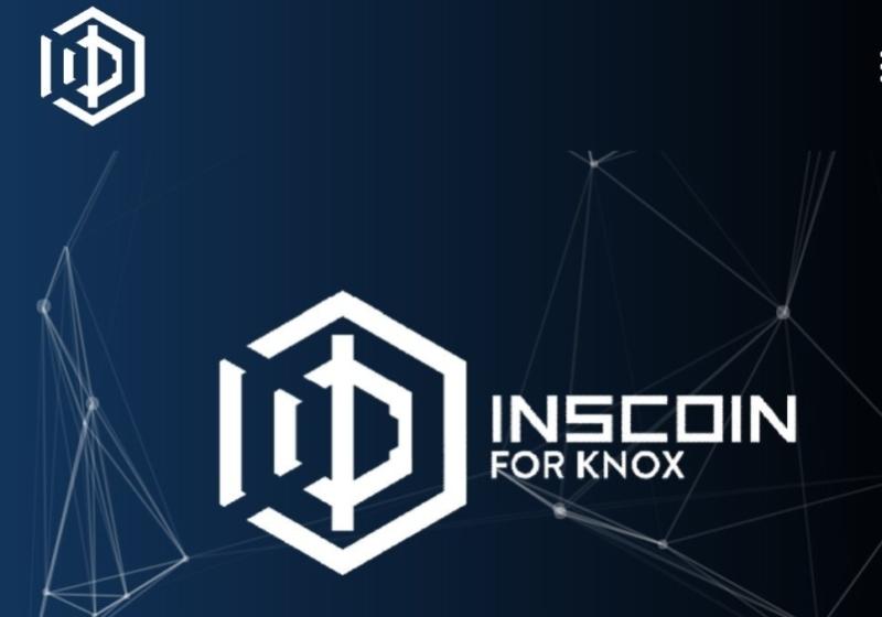 INSCOIN – Insurance Policies on the Blockchain