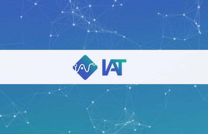 IAT – Revolutionizing Real Estate