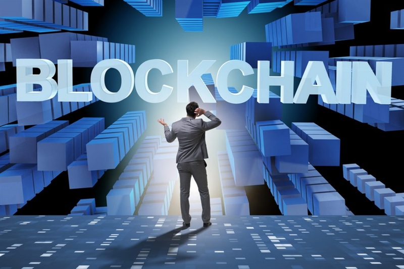 Blockchain Events 2019 (So Far)