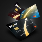 The Best Bitcoin Debit Cards