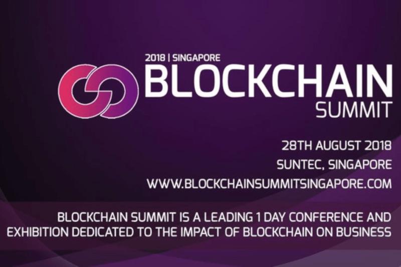 blockchainsummit
