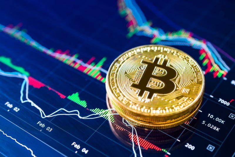 bitcoin împotriva dolarului