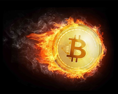 guide to bitcoin