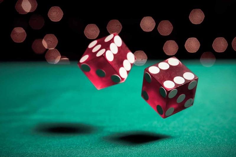 gambling icofriends