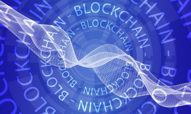 Blockchain can add $1.76 trillion to global GDP by 2030: PwC