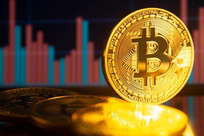 tradingview btcusd kraken bitcoin számítógép eladó