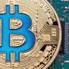 Advantages of Investing in Bitcoin Code
