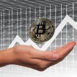 Bitcoin hacia otro boom?