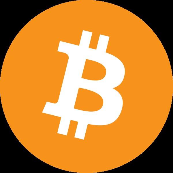 hogyan indítson el egy bitcoin exchange üzletet asrock pro btc
