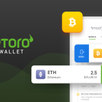 eToro launched new Bitcoin account with incentives