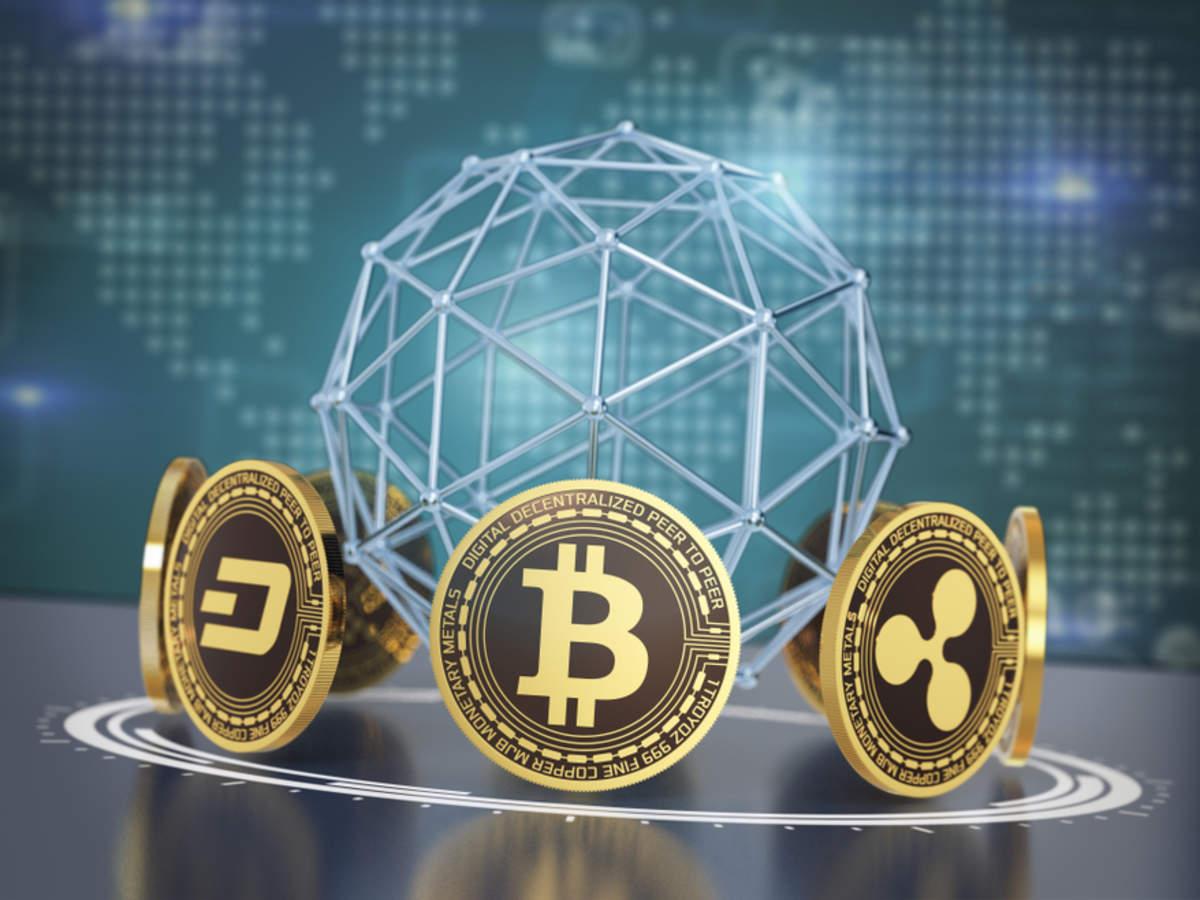 Ce Înseamnă Să Minezi Bitcoin?