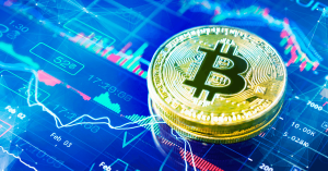 mercado bitcoin usa bom estimador para negociação de criptomoeda