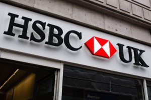 bancă comerciant cripto