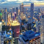 Thai Crypto Traders have to Show Income Statements
