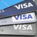 Visa授予在銀行中使用數字貨幣進行交易的權限