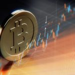 Tesla bought $1.5 billion worth of Bitcoins; Tesla will accept BTC payouts