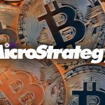 MicroStrategy ready to buy 2nd stash of Bitcoin
