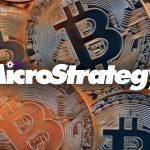 MicroStrategy bersedia untuk membeli simpanan Bitcoin ke-2