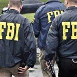 FBI memberi amaran kepada FG & CBN sebelum Larangan Crypto Nigeria