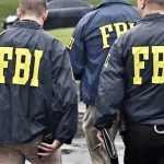 FBI Warned FG & CBN before the Nigerian Crypto Ban