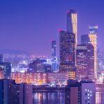 Az OKEx kiszorul a koreai piacról a szigorú törvények miatt