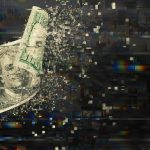 Új pénz, amelyet elrejtenek a Bitcoin-ban, miközben az inflációs félelem szárnyal