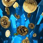 A nem nulla Bitcoin-címek száma új minden idők legmagasabb pontját érte el