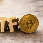التدرج الرمادي الذي يتطلع إلى تحويل GBTC إلى Bitcoin ETF