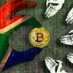 Pengguna Crypto dari Afrika Selatan harus waspada terhadap Penipuan Cryptocurrency