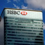HSBC confirmă interdicția MicroStrategy din cauza bitcoin