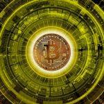 A BitXmi pénzbeli előnyöket kínál a felhasználóknak a Platformjukon történő kereskedéshez
