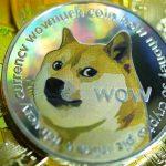 20 April Mungkin Menjadi Hari Penting untuk Dogecoin