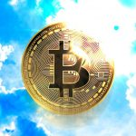 A Goldman gazdag befektetői hozzáférést kapnak a bitcoinhoz