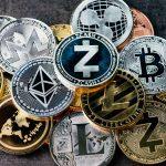 Universitas Rumania Berencana Menerima Biaya Masuk Melalui Cryptocurrency
