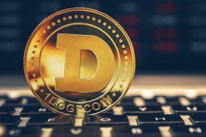 bitcoin bestia selvaggia