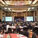Teknologi Blockchain: Gangguan atau Konstruksi Perbankan dan Industri Keuangan?