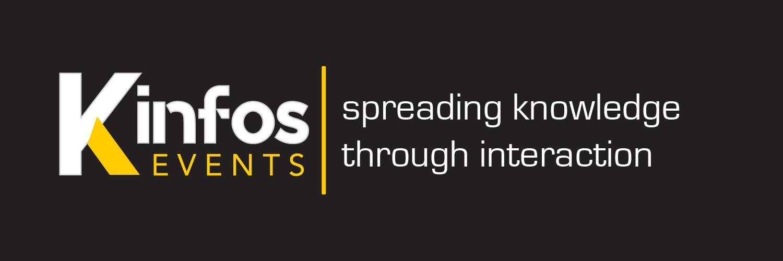 رویداد Kinfos