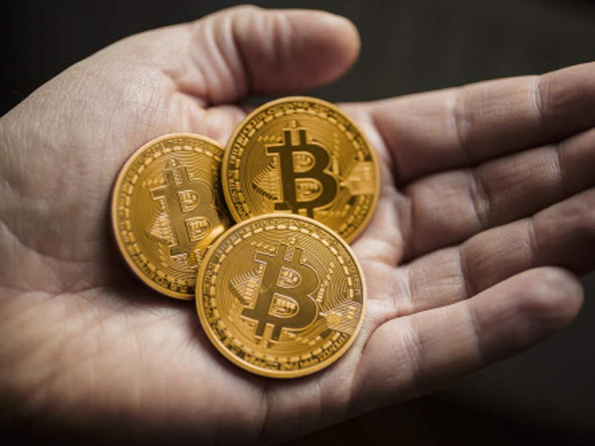 Rencana Pajak Biden Berdampak pada Cryptos