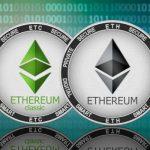 Hơn 5 triệu Ethereum được ký gửi vào Hợp đồng ký quỹ