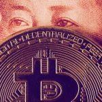 Khai thác Bitcoin phát triển mạnh ở Argentina với mức năng lượng ít tốn kém hơn, được trợ cấp