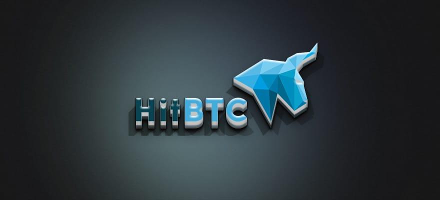 Mã thông báo ERC20 HIT do HitBTC ra mắt