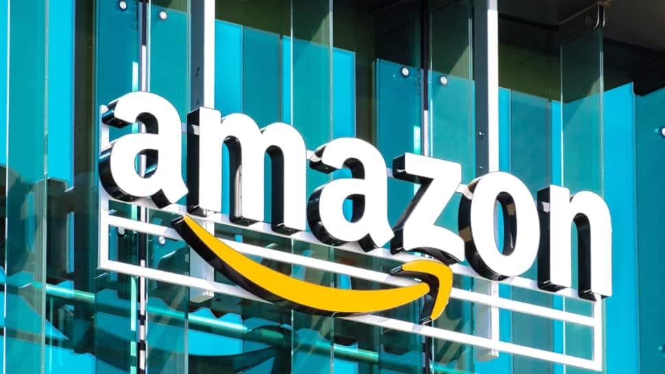 Amazon sta pianificando di consentire ai clienti di utilizzare la criptovaluta
