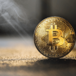 Uniswap rimuove centinaia di token dalla sua applicazione